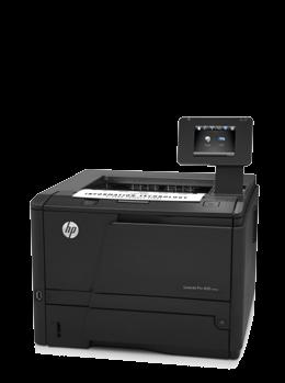 Wynajem kopiarek i drukarek w Katowicach